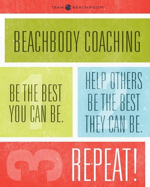 Beachbody Coach Reviews